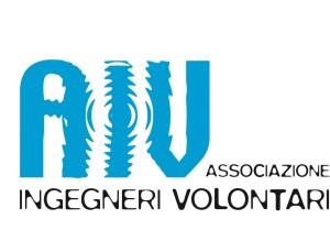 Logo AIV