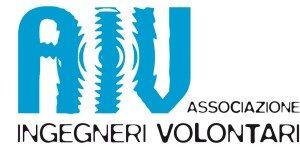 Associazione Ingegneri Volontari